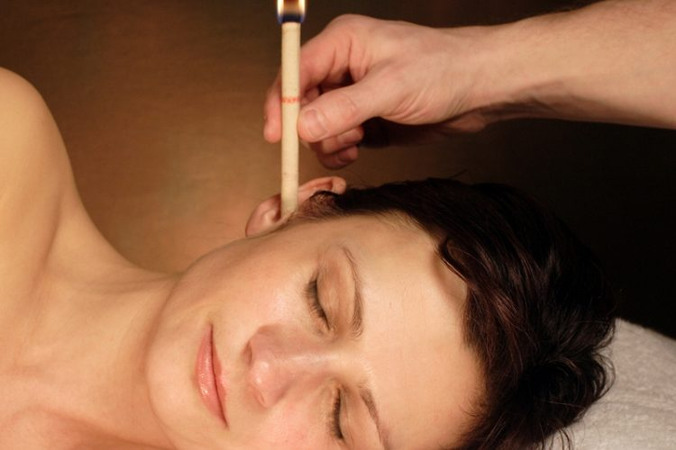 What Is Ear Candling, And How Does It Work?