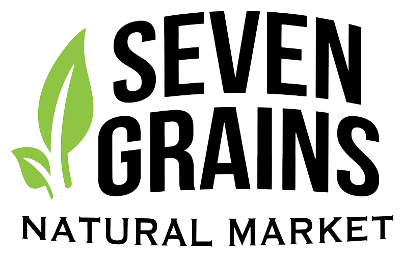 Seven Grains | Natural Market | Tallmadge, OH