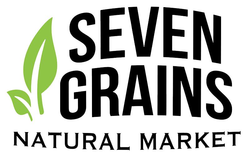 Seven Grains | Natural Market | Tallmadge, OH